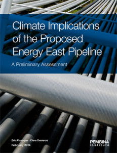 Energy East Climate Implications Feb5-final